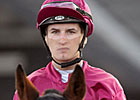 BHA Suspends Jockey Heffernan for 15 Years
