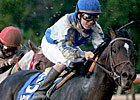 Who Will be the 2011 Handicap Stars?