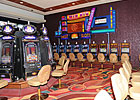 Report Helps NY Racetrack Casinos Make Case