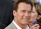 Schwarzenegger Signs Calif. Takeout Increase