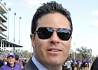 Wellman Resigns as Team Valor Vice President