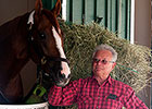 Sherman Sees California Chrome Bouncing Back