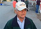 Art Sherman Reflects on Kentucky Derby Win
