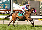 Ashleyluvssugar Plays Spoiler in San Luis Rey