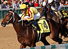 Astrology Tops Kentucky Jockey Club Field
