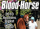 2010 Auctions Digest