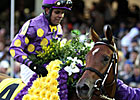 Slideshow: 2010 Breeders&#39; Cup Day 1