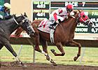 Lady Canterbury Stakes Regains Listed Status