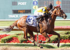 Awesome Gem Sparkles Again in Lone Star &#39;Cap