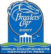 New Breeders' Cup Format Brings New Wagers
