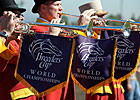 Santa Anita to Host 2013 Breeders&#39; Cup
