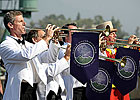 Breeders' Cup Up for Sports Event of Year
