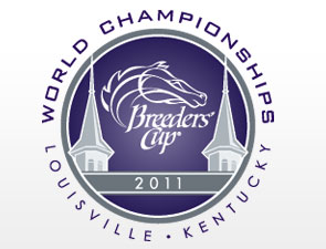 Breeders' Cup Auction to Benefit V Foundation