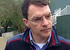 Breeders' Cup - Aidan O'Brien