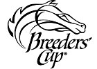Breeders' Cup Retains Front Row Marketing