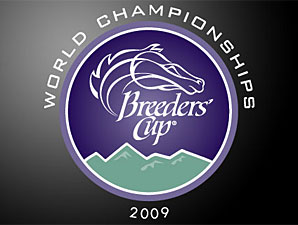 Official Breeders' Cup Race Order, Wagering