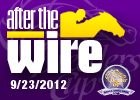 After the Wire - 9/23/2012