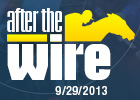 After the Wire - Super Saturday Races