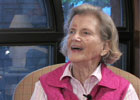 Penny Chenery Interview Oct. 2009