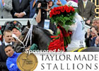 KY Derby News Minute: Sunday, 5/2/2010