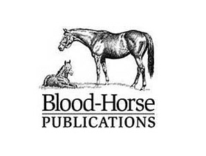 The Blood-Horse Announces Internal Changes