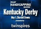 THS: The 2010 Kentucky Derby