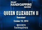 THS: Queen Elizabeth II