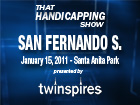 THS: San Fernando Stakes