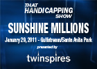 THS: Sunshine Millions Classic