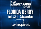 THS: Florida Derby 2011