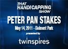 THS: Peter Pan Stakes 2011