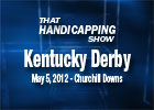 THS: The Kentucky Derby