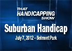 THS: Suburban Handicap