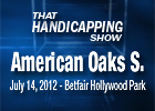 THS: American Oaks Stakes