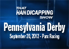 THS: Pennsylvania Derby