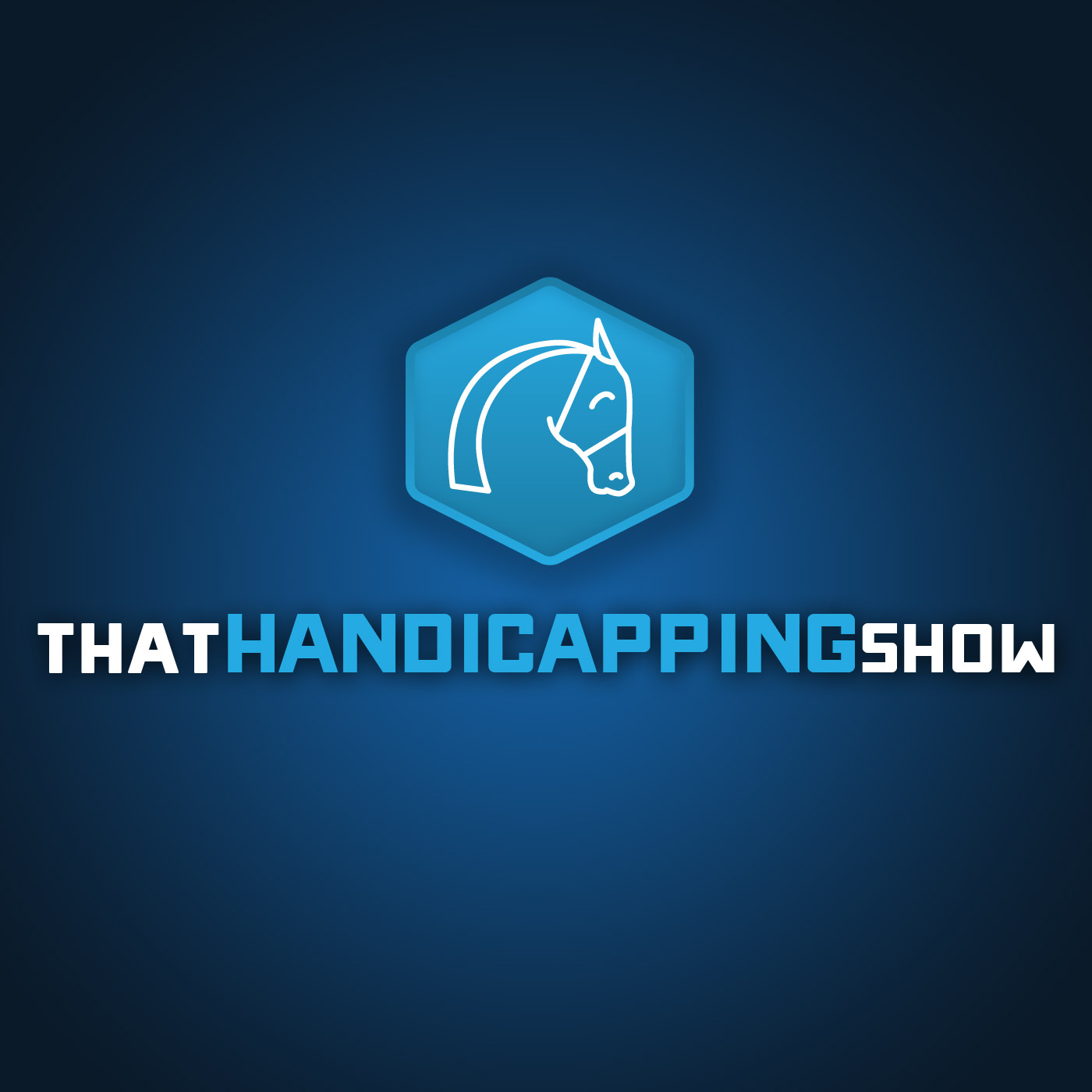 Blood-Horse : That Handicapping Show (Audio)