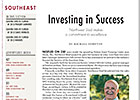 Southeast Regional: Investing in Success