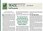 Trade Zone: Foal Health - Foal Pneumonia