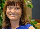Banke, Haggin Join Keeneland Advisory Board