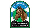 Belmont Event to Help Barbaro, Jockeys' Funds