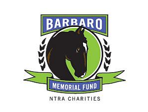 Barbaro Fund Makes Disbursements of $134,707