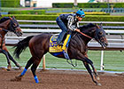 Bayern, 'Pharoah Post Smooth Final BC Works
