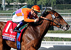 Small Ulcer Detected in Beholder's Throat