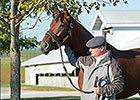 Beholder to Return to Mandella in January