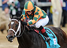 KY Oaks Winner Believe You Can Starts Season