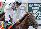 Slideshow: Belmont Stakes 142