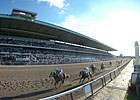 Haskin's Belmont Report: The Belmont Breeze