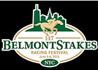 Belmont Stakes Day Reserved Seats Sold Out