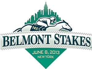 Increased Fan Security Planned on Belmont Day