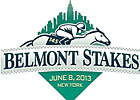 All who enter Belmont Park June 8 will be subject to an electronic wand search.